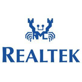 Драйвер Realtek High Definition Audio