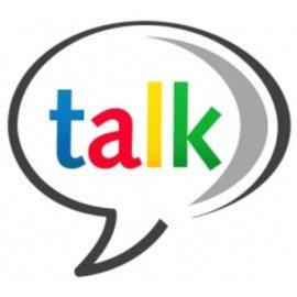 Программа для общения Google Talk