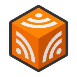 Чтение RSS лент FeedReader