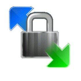 Клиент WinSCP