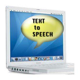 Набор библиотек Speech API