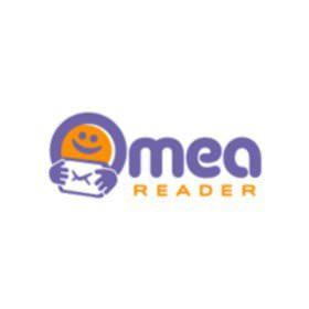 RSS клиент Omea Reader
