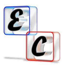Оптимизация системы EasyCleaner