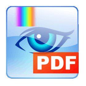 Читалка PDF-XChange Viewer