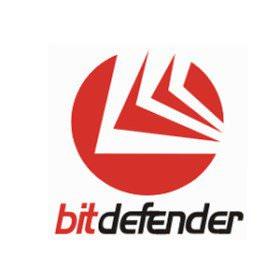 Антивирус Bitdefender Antivirus Free Edition
