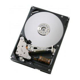 Восстановление файлов PC Inspector File Recovery