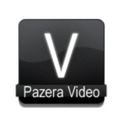 Конвертор Pazera Video Converters Suite