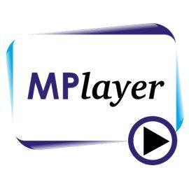 Медиапроигрыватель MPlayer