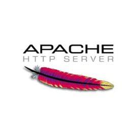 Веб сервер Apache HTTP Server