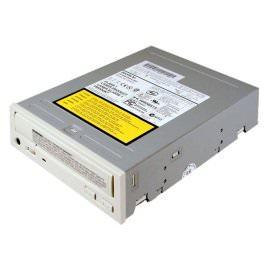 Управление CD приводом LiveCD