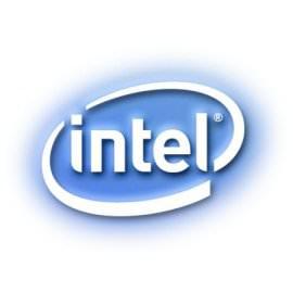 Драйвер Intel HD Graphics Driver