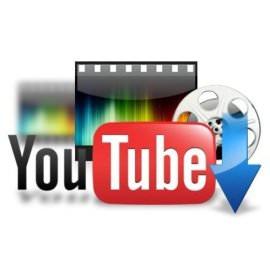 Скачивание мультимедиа All Video Downloader