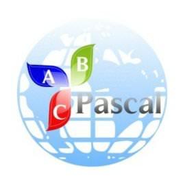 Изучение программирования Pascal ABC