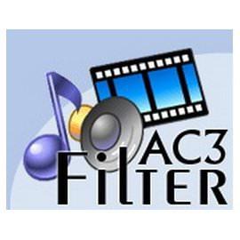 Декодер аудио AC3Filter