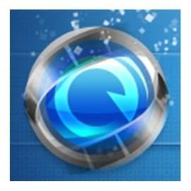Мультимедиа конвертер iWisoft Free Video Converter