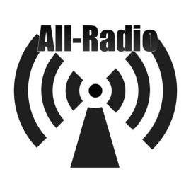Интернет радио All-Radio