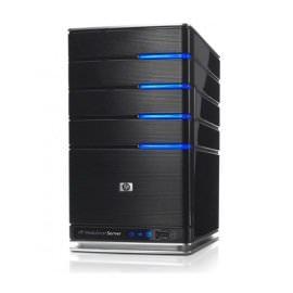 Домашний медиа-сервер (UPnP)