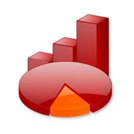 Обработка статистики VSTAT