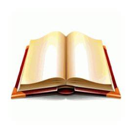 Электронный словарь GoldenDict