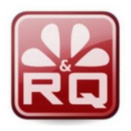 ICQ-клиент R&Q