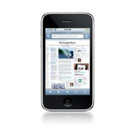 Передача файлов на телефон Files to Phones