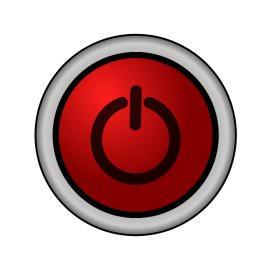 Выключение ПК по расписанию Switch Off