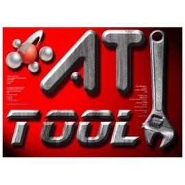 Разгон видеокарты ATITool