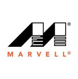 Драйвера Marvell Yukon Ethernet Controller