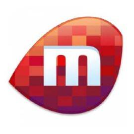 Проигрыватель интернет ТВ - Miro