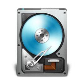 Форматирование диска HDD Low Level Format Tool
