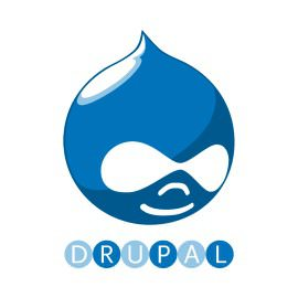 Система управления сайтом Drupal