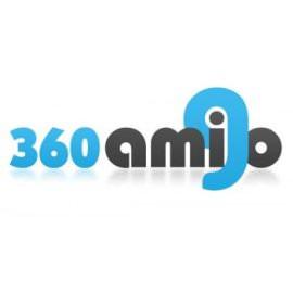 Оптимизация системы 360Amigo System Speedup