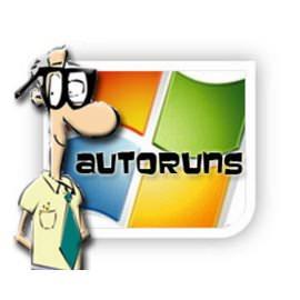 Автозапуск программ AutoRuns