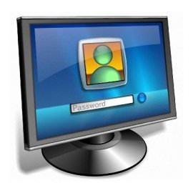 Экран приветствия Windows - LogonStudio