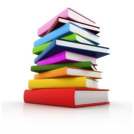Чтение книг BookSeer