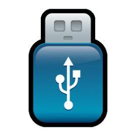 Защита данных - USB Safeguard