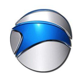 Браузер SRWare Iron