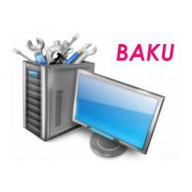 Очистка системы Baku