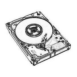 Диагностика жесткого диска HDDScan