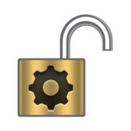 Разблокировка файлов IObit Unlocker