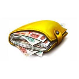Домашняя бухгалтерия CashFly
