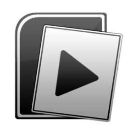 Медиаплеер Kantaris Media Player