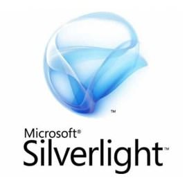 Плагин Microsoft Silverlight