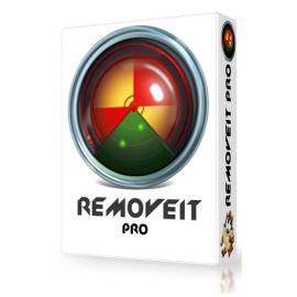 Антивирус RemoveIT Pro