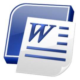 Просмотрщик Microsoft Office Word Viewer