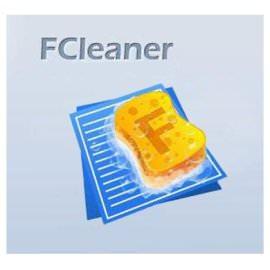 Очистка системы FCleaner
