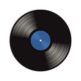Эмулятор винила Vinyl
