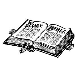 Чтение Библии All Bible For You