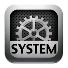 Системный таймер System Manager