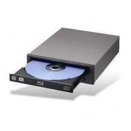 Замедление скорости CD/DVD привода CDSlow